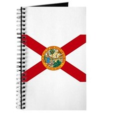 Florida State Flag Journal