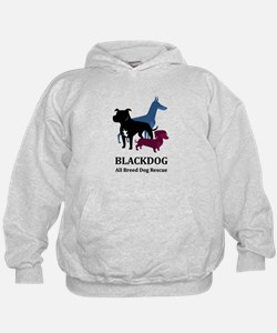 Our Logo Hoodie