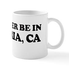 Rather: CAMBRIA Mug