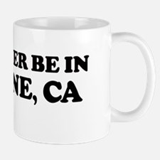 Rather: CALPINE Mug