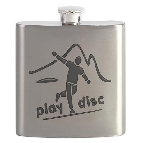 disc toss 08 grn 4 lite.png Flask