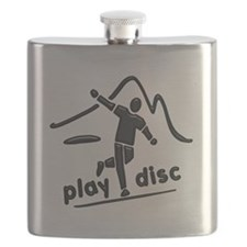 disc toss 08 grn 4 lite.png Flask