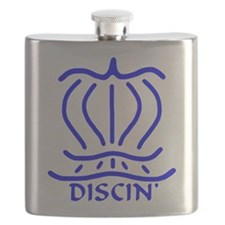 discin asiatic blu.png Flask