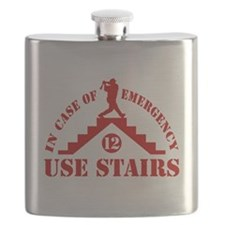 Use Stairs White.png Flask