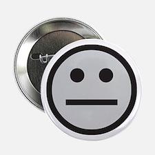 STONEFACE Button