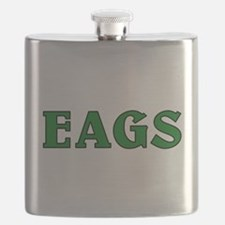 EAGS green blk stroke bumper.png Flask