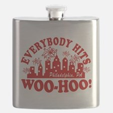2-Everybody Hits Philly.png Flask