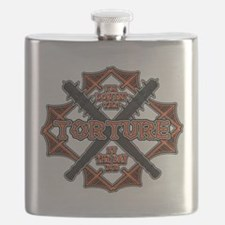 Torture by the Bay2.png Flask