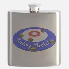 Curling Rocks WC.png Flask
