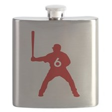 PreLaunch batter 6 red Skyline.png Flask