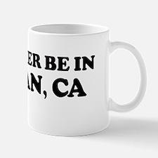 Rather: PHELAN Mug
