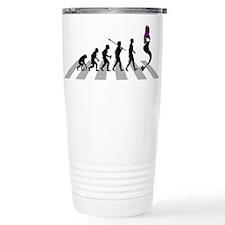 Genie Thermos Mug