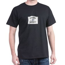 Warwick T-Shirt