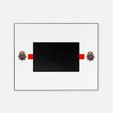 Orthodox Order of Saint Anna Star Picture Frame