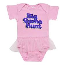 Cowboy_1 Infant Bodysuit