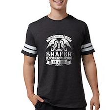 Cowboy_3 T-Shirt