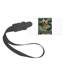 LL371.png Luggage Tag
