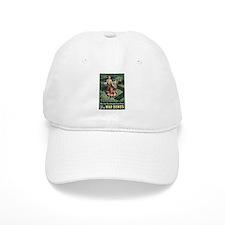 LL371.png Baseball Cap