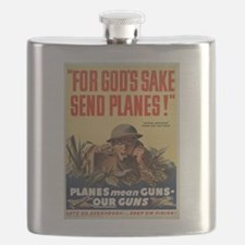 LL380.png Flask