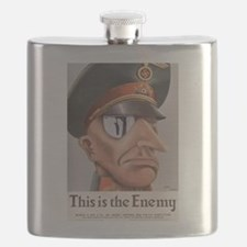 LL606.png Flask