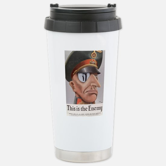LL606.png Stainless Steel Travel Mug
