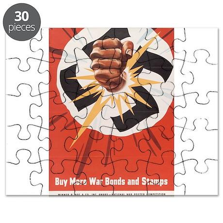 LLnn580.png Puzzle