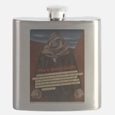LL304.png Flask