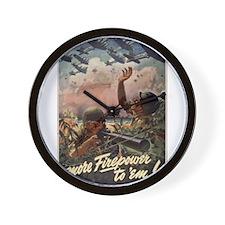 mpw00034.png Wall Clock