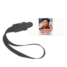 rsmpw00083.png Luggage Tag