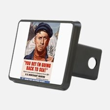 rsmpw00083.png Hitch Cover