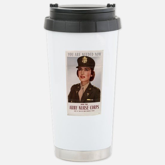 mpw00085.png Stainless Steel Travel Mug