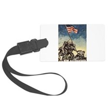 3-rsmpw00129.png Luggage Tag