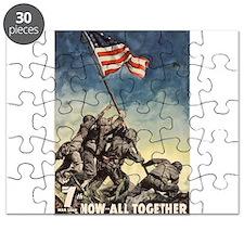 3-rsmpw00129.png Puzzle