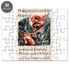 mpw00148.png Puzzle