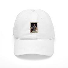 mpw00153.png Baseball Cap
