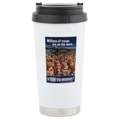 rsmpw00232.png Stainless Steel Travel Mug
