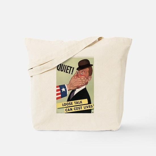 ZZZmpw00265.png Tote Bag
