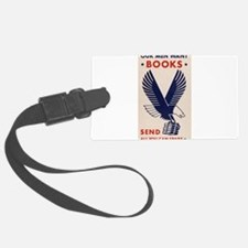mpw00259.png Luggage Tag