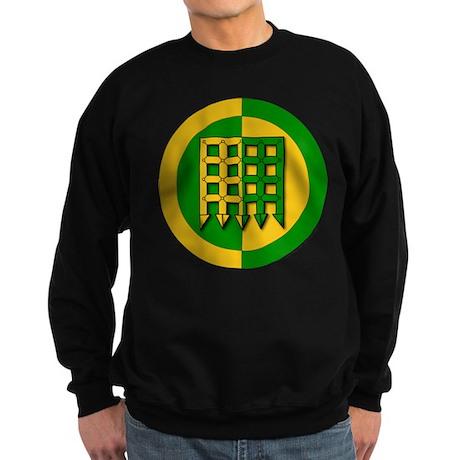 Unser Hafen Populace Sweatshirt (dark)
