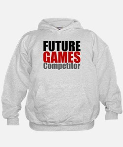 Future Games Competitor Hoodie
