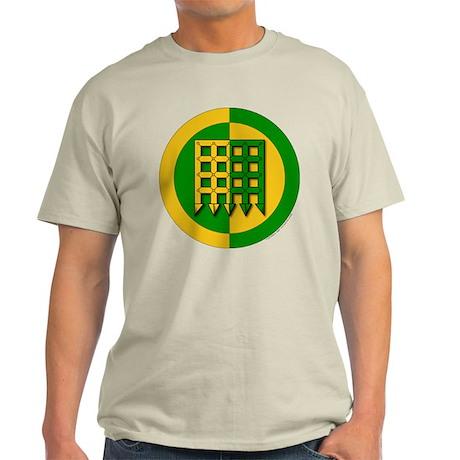Unser Hafen Populace Light T-Shirt