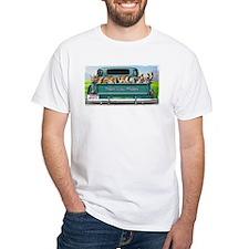 Corgi Pick Me Up! Shirt