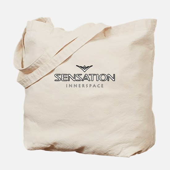 Unique Exstacy Tote Bag