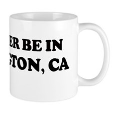 Rather: WILMINGTON Mug