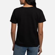 df Infant T-Shirt