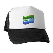 LOGO#70.png Trucker Hat
