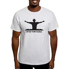 Drop the Bass T-Shirt