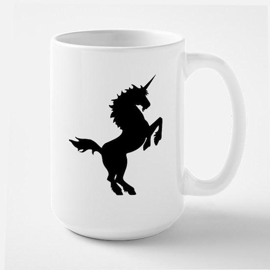 Unicorn Large Mug