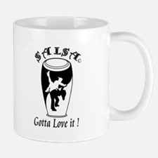Personalized for Kevin Mug