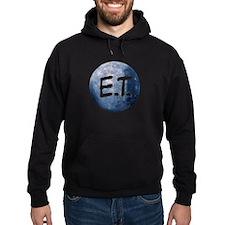 E.T. Hoodie